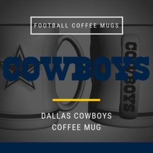 dallas cowboys