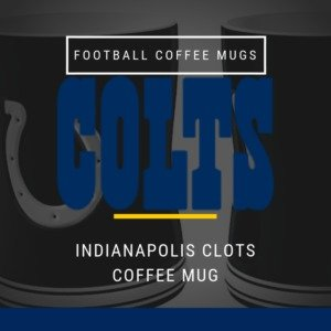 indianapolis clots